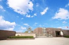 内蒙古凯建楼宇设备有限公司