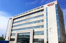 内蒙古广厦建安工程有限责任公司