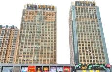 内蒙古弘誉建设项目咨询管理有限责任公司