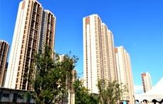 内蒙古弘誉建设项目管理有限责任公司